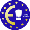 logo Euro-Toques France