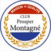 logo Prosper Montagne
